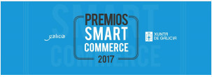 Premios Smart Commerce